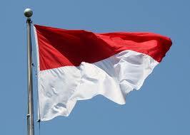Indonesian version of GerryAirways launched