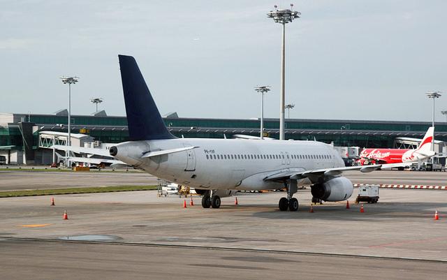 Batavia Air – In trouble? (Part 2)