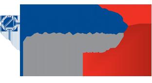 Airworks-logo1