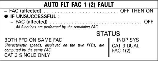 AUTO_FLT_FAC12