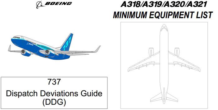safety gerryairways rh gerryairways com Boeing 737 Interior Boeing 747