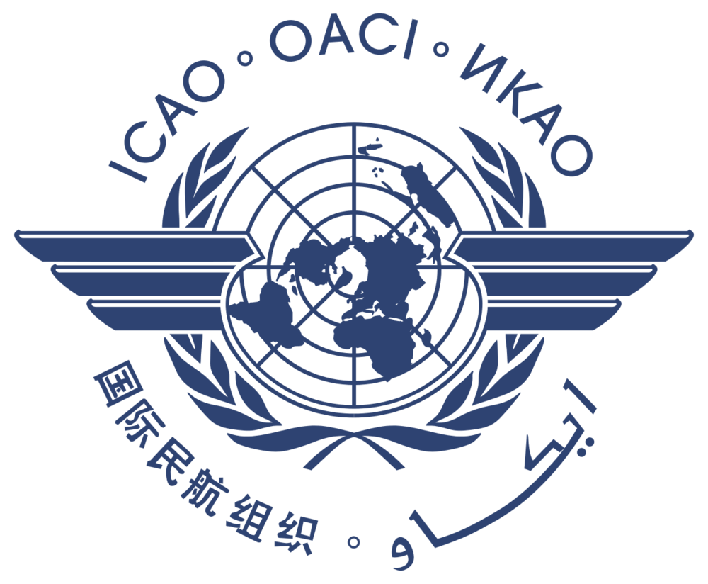 Is Indonesia's bid for ICAO council realistic?