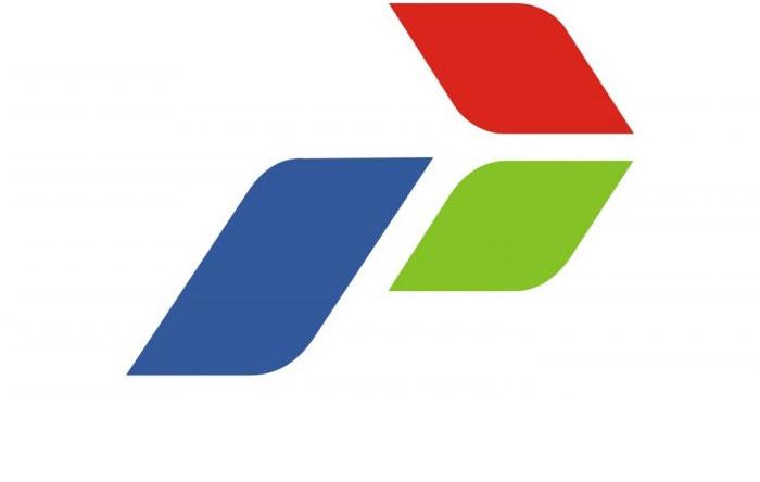 Refuelling Temporarily Unavailable At Padang Minangkabau Airport