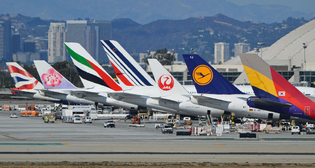 LAX_International_Line-up_2
