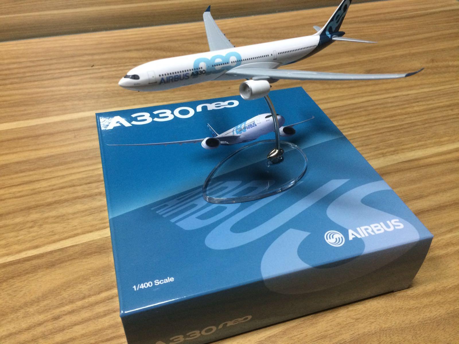 A330neoprize