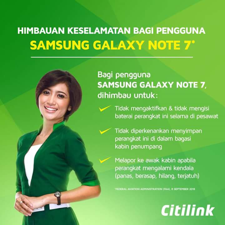 citilink-note7-01