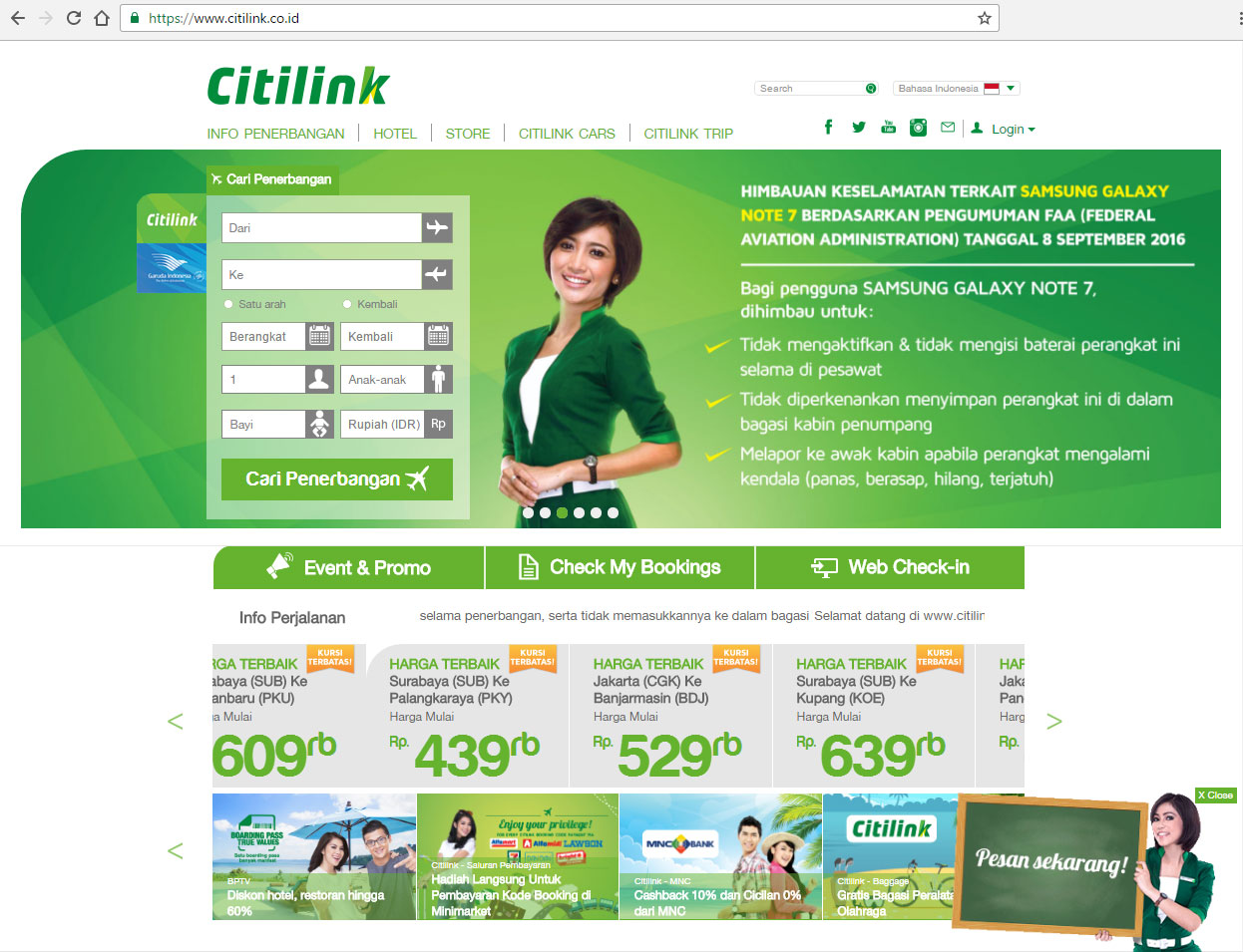 citilink-note7-10