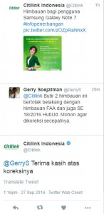 citilink-note7-13-1329