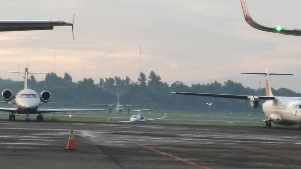 pk-jki-4