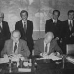 atr-signing1981