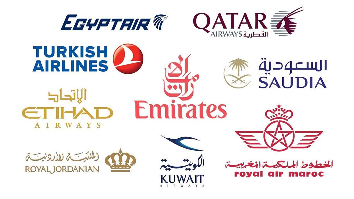 Salah kaprah penerbangan Indonesia mengenai larangan perangkat elektronika AS dan Inggris
